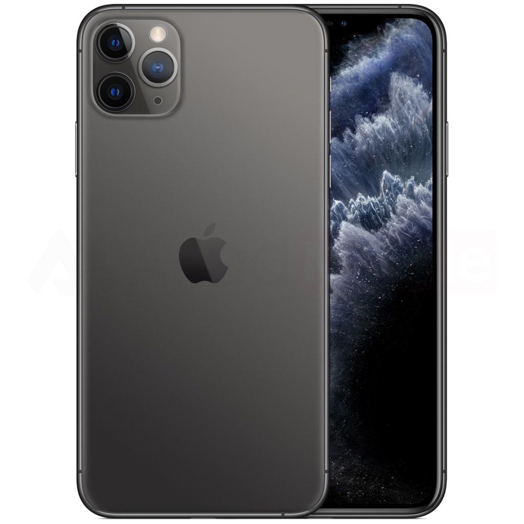 فروش اقساطی گوشی موبایل اپل مدل iPhone 11 Pro Max با ظرفیت512 گیگابایت دو سیم کارت