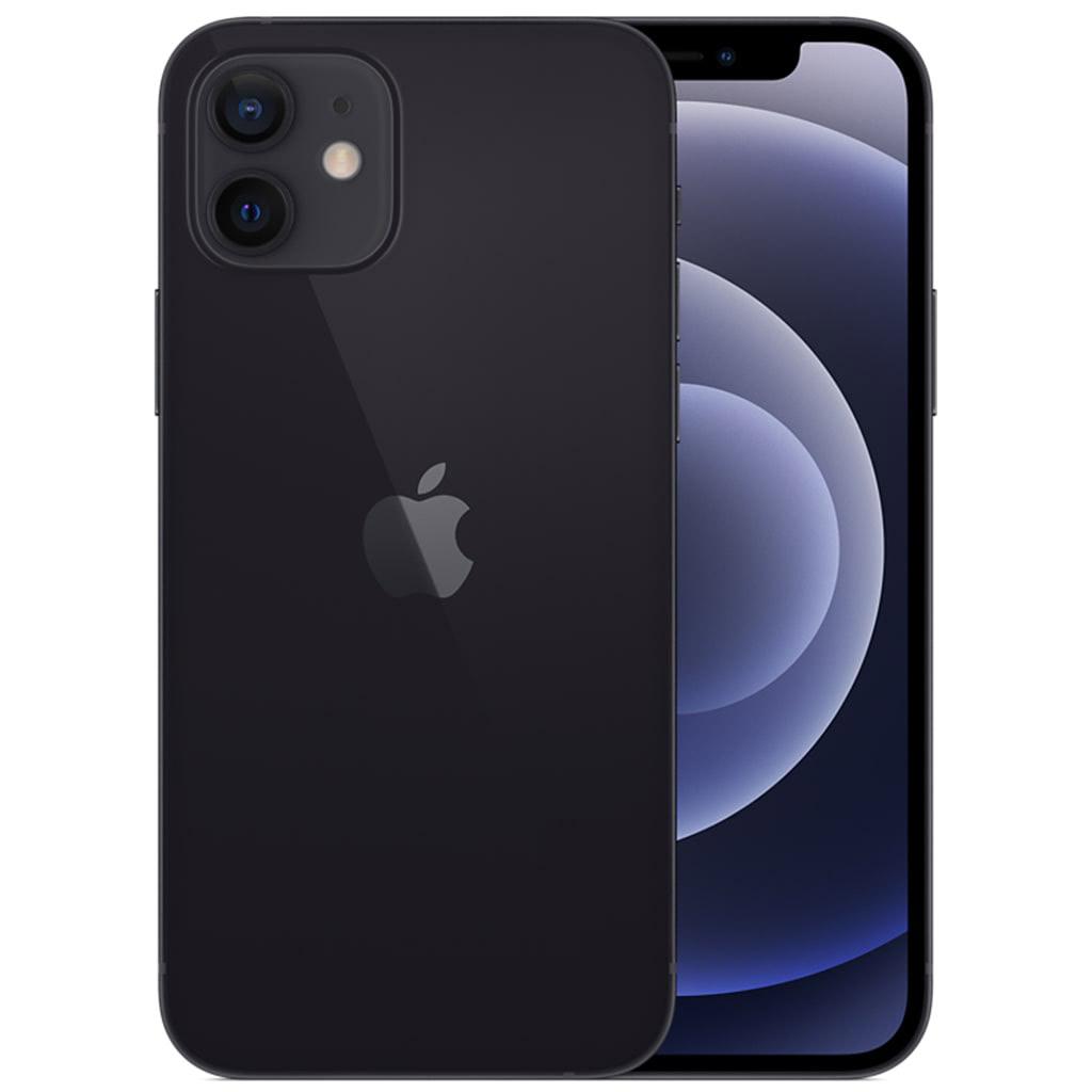 فروش نقدی و اقساطی گوشی موبایل اپل مدل iPhone 12 با ظرفیت 64گیگابایت