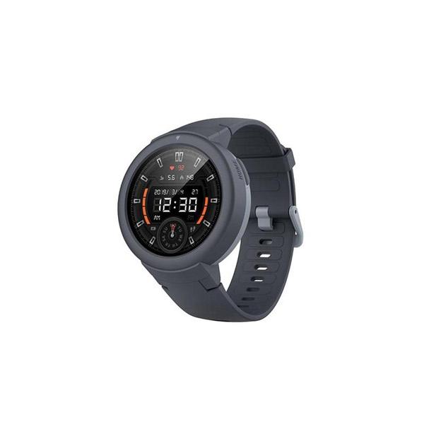 فروش نقدی و اقساطی ساعت هوشمند شیائومی مدل AMAZFIT Verge Lite A1818