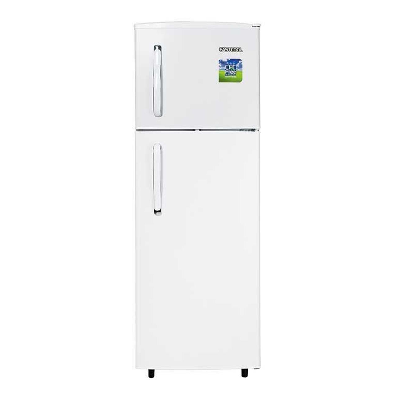 فروش نقدی و اقساطی یخچال ایستکول مدل TM-679-200