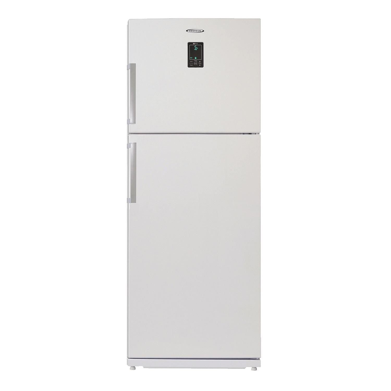 فروش نقدی یا اقساطی یخچال فریزر 18 فوت امرسان مدل TFN18D