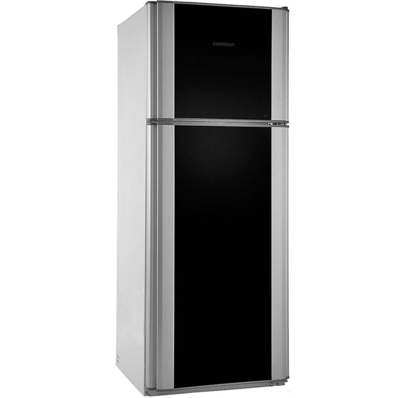 فروش اقساطی یخچال امرسان مدل TFH17T/H