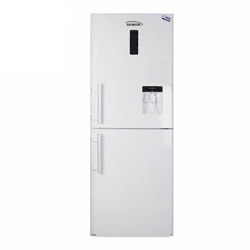 فروش اقساطی یخچال و فریزر الکترواستیل مدل ES27