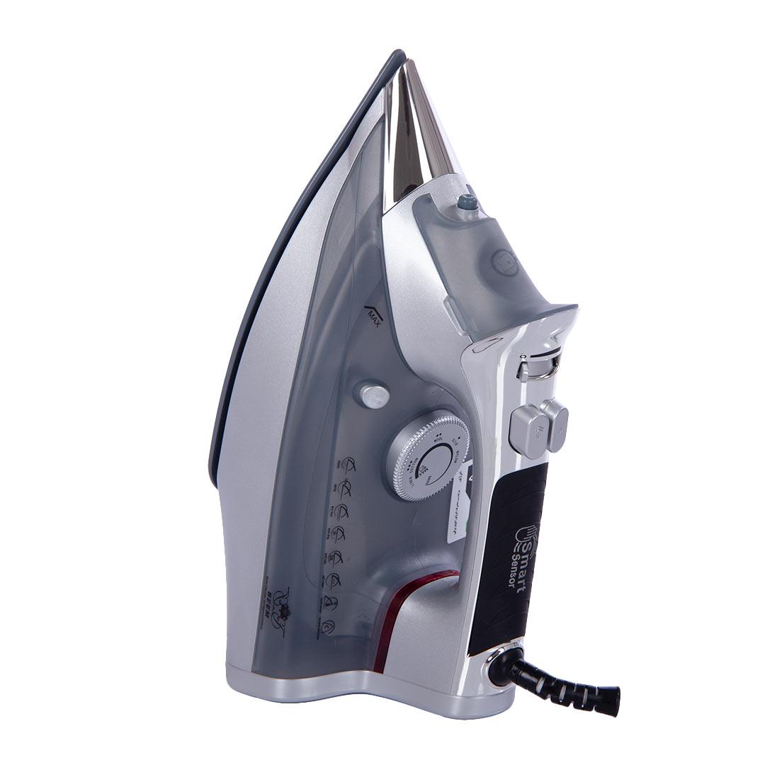 فروش نقدی و اقساطی اتو بخار بیم مدل SI3901