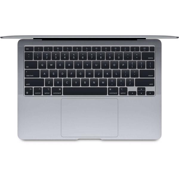 فروش نقدی و اقساطی لپ تاپ 13 اینچی اپل مدل MacBook Air MGN73 2020