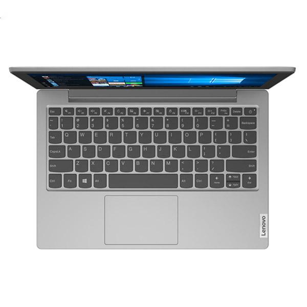 فروش نقدی و اقساطی لپ تاپ 11 اینچی لنوو مدل IdeaPad 1 - A