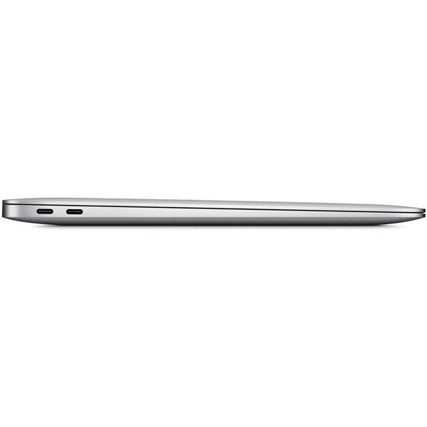 فروش نقدی و اقساطی لپ تاپ 13 اینچی اپل مدل MacBook Air MVH42 2020