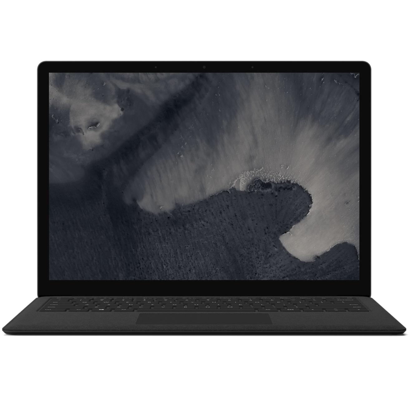 فروش اقساطی لپ تاپ 13 اینچی مایکروسافت مدل Surface Laptop 2 - B