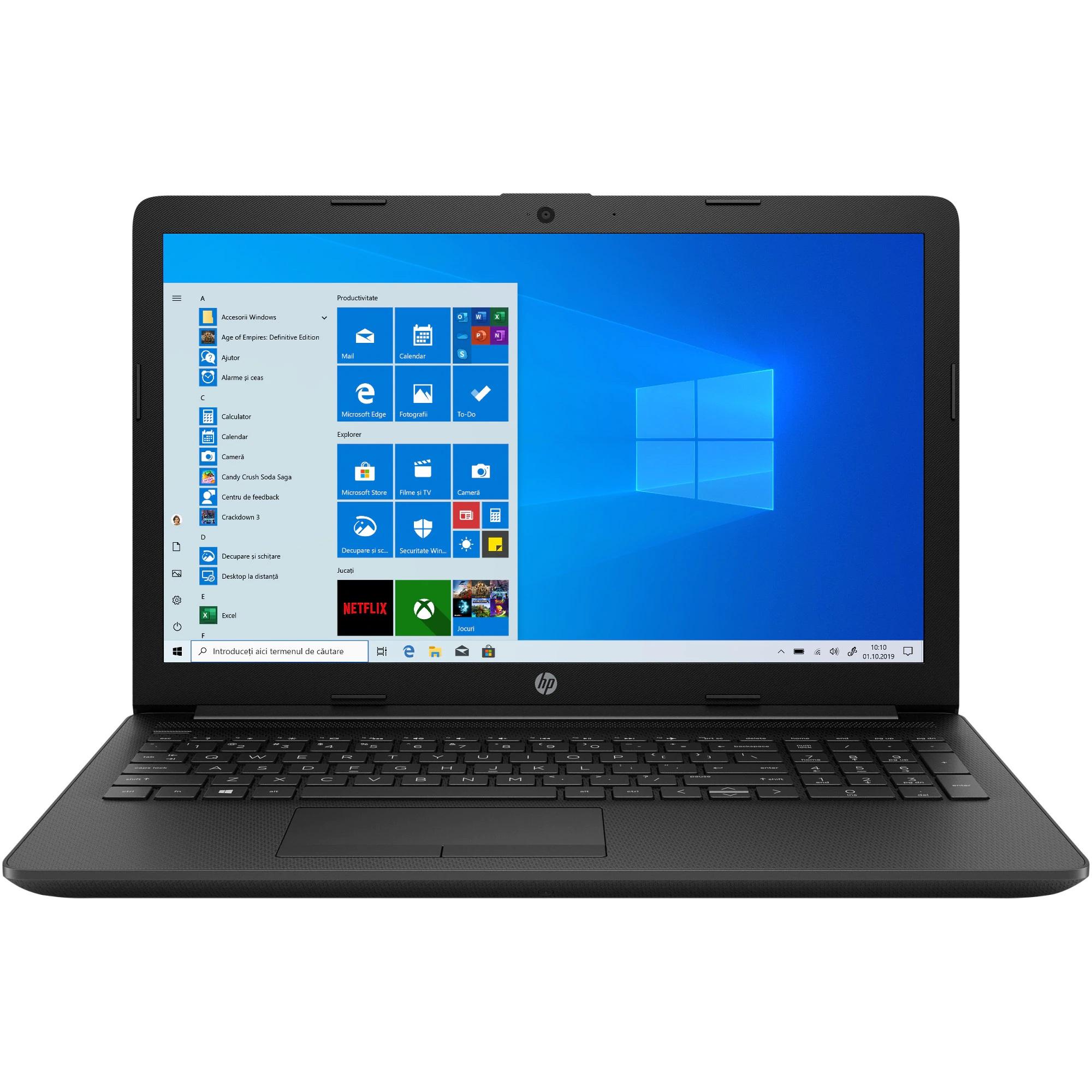فروش نقدی و اقساطی لپ تاپ 15 اینچی اچ پی مدل 15db1100ny - J