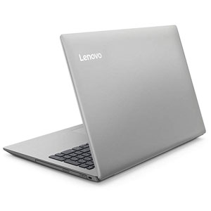 فروش اقساطی لپ تاپ 15 اینچی لنوو مدل Ideapad 330 - E