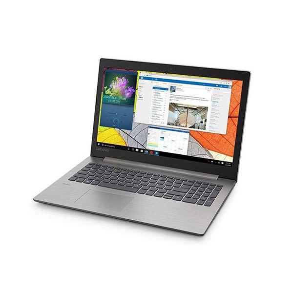 فروش نقدی و اقساطی لپ تاپ 15 اینچی لنوو مدل Ideapad 330 - NXB