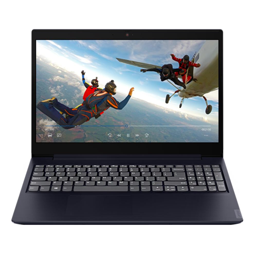 فروش نقدی و اقساطی لپ تاپ 15 اینچی لنوو مدل Ideapad L340 - MAA