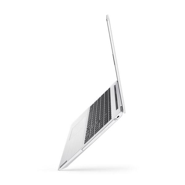 فروش نقدی و اقساطی لپ تاپ 15 اینچی لنوو مدل Ideapad L3 - AB