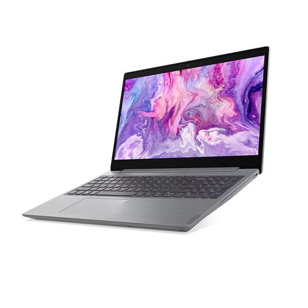 فروش نقدی و اقساطی لپ تاپ 15 اینچی لنوو مدل Ideapad L3 - 15IML05 - NPA