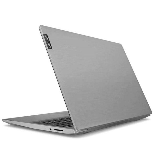 فروش نقدی و اقساطی لپ تاپ 15 اینچی لنوو مدل IdeaPad S145 - N