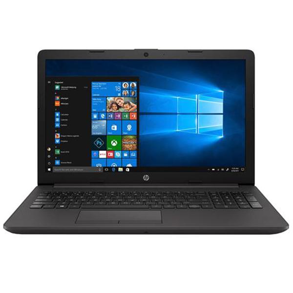 فروش نقدی و اقساطی لپ تاپ 15.6 اینچی اچ پی مدل DB1100-A