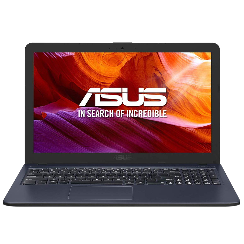 فروش اقساطی لپ تاپ ایسوس Asus VivoBook Max X543MA-A