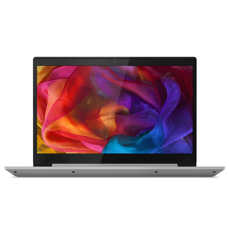 فروش اقساطی لپ تاپ لنوو Lenovo IdeaPad L340-C