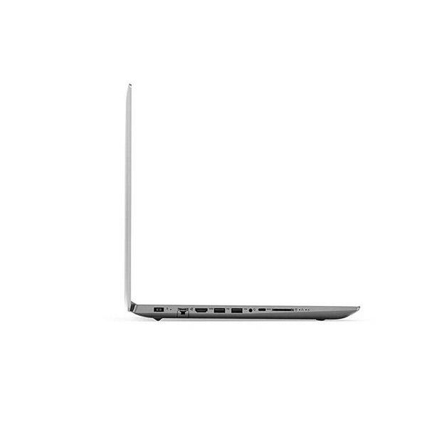 فروش اقساطیLenovo IdeaPad 330-IP330-NX Laptop