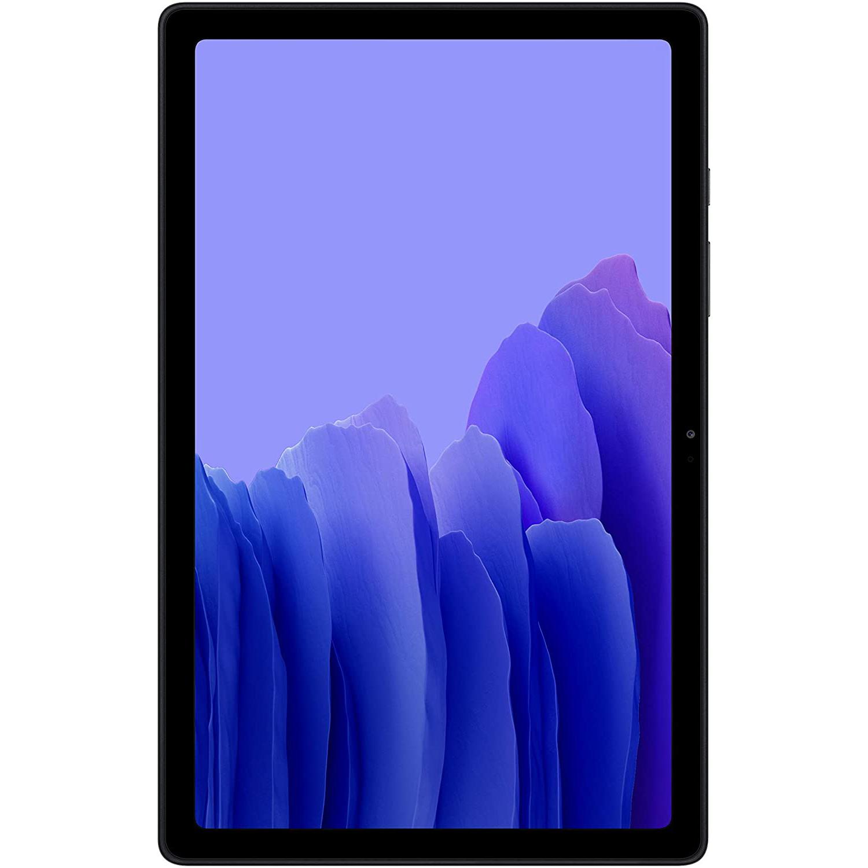 فروش نقدی و اقساطی تبلت سامسونگ مدل Galaxy Tab A7 10.4 SM-T505 ظرفیت 32 گیگابایت