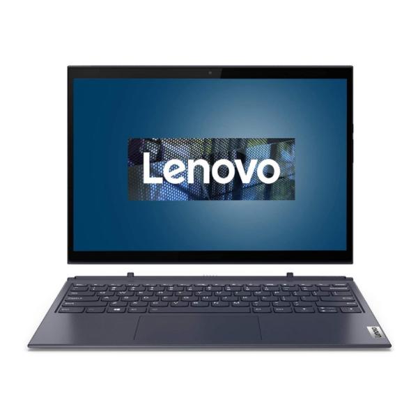 فروش نقدی و اقساطی تبلت لنوو مدل Tab Yoga Duet 7i-CoreI5 ظرفیت 256 گیگابایت