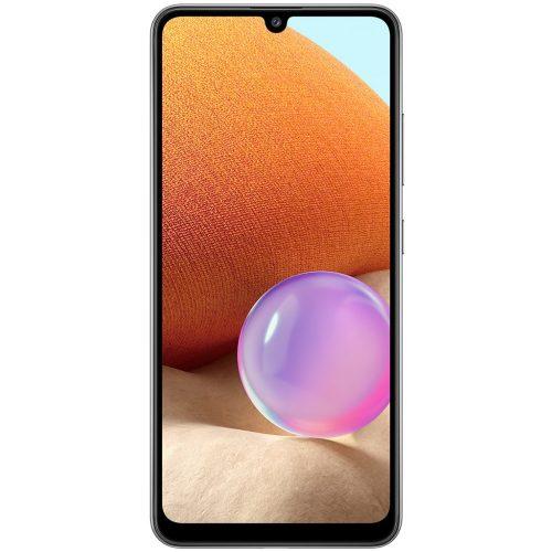 فروش نقدی و اقساطی گوشی موبایل سامسونگ مدل Galaxy A32 SM-A325F/DS دو سیمکارت ظرفیت 128 گیگابایت و رم 6 گیگابایت