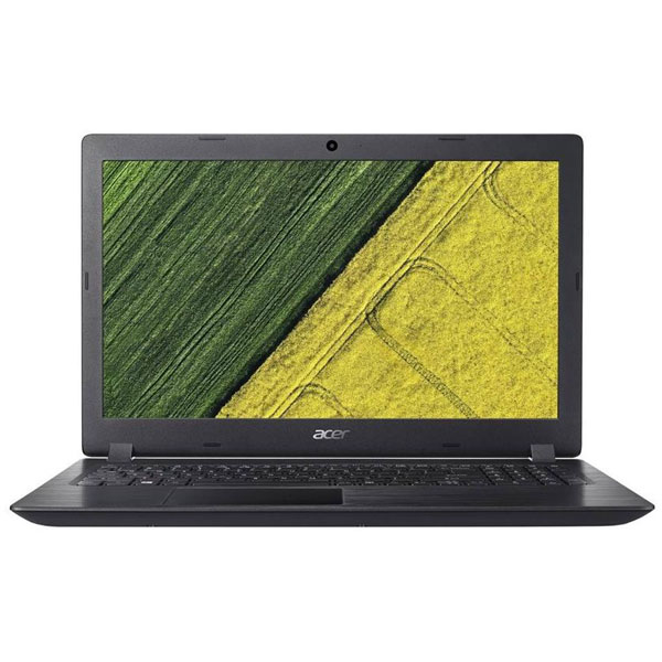 فروش نقدی و اقساطی لپ تاپ 15 اینچی ایسر مدل Aspire A315