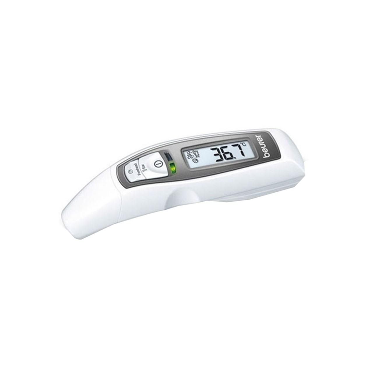 فروش اقساطی دماسنج دیجیتال بیورر FT65