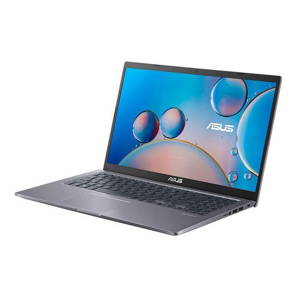 فروش نقدی و اقساطی لپ تاپ ایسوس VivoBook R565JF-CJ