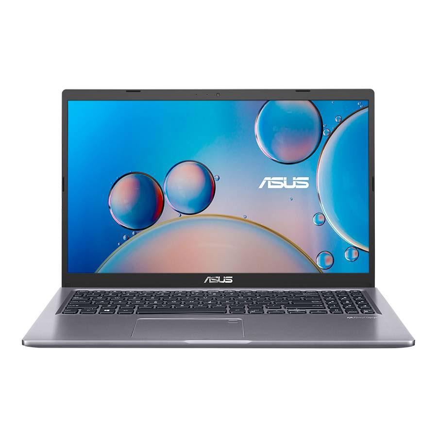 فروش نقدی و اقساطی لپ تاپ ایسوس VivoBook R565MA-M