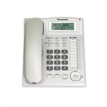 فروش اقساطی تلفن باسیم پاناسونیک KX-TS880