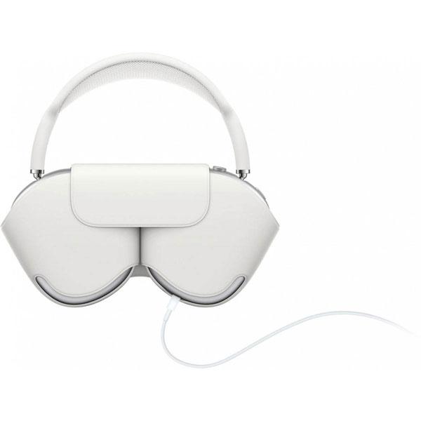 فروش نقدی و اقساطی هدفون بلوتوثی اپل مدل AirPods Max