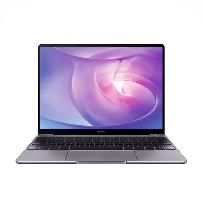 فروش نقدی و اقساطی لپ تاپ هواوی MateBook 13-A با شرایط ویژه - فروش نقدی و اقساطی کالای دیجیتال در قسطی کلاب شروع شد