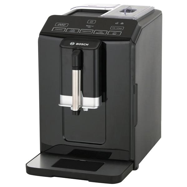 فروش نقدی و اقساطی اسپرسو ساز بوش مدل TIS30129RW