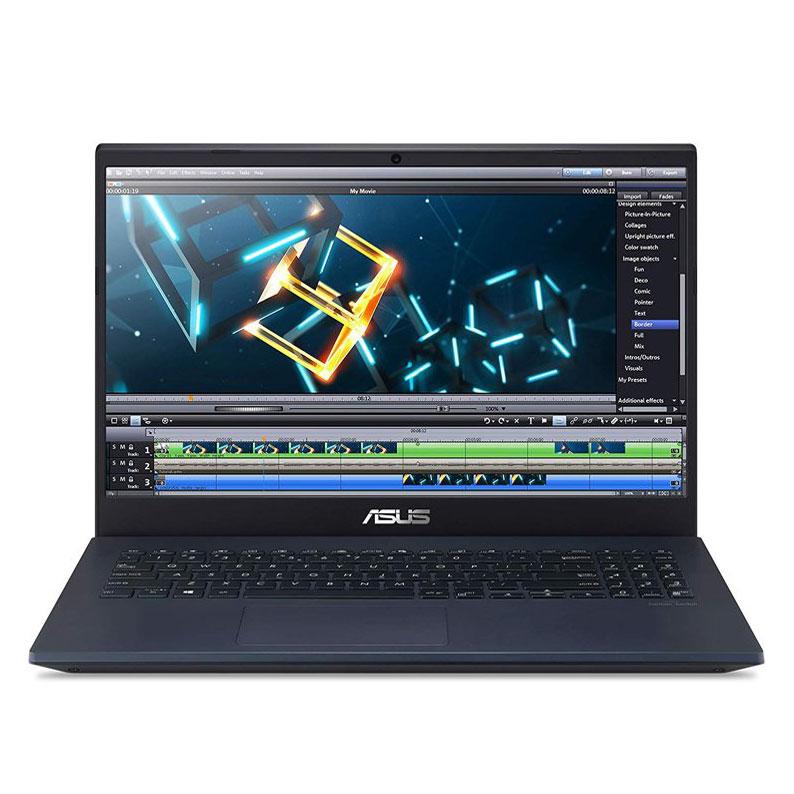 فروش نقدی و اقساطی لپ تاپ ایسوس VivoBook K571LI-G