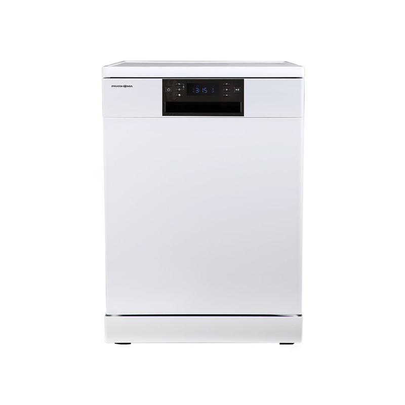 فروش نقدی و اقساطی ماشین ظرفشویی پاکشوما مدل MDF-15303