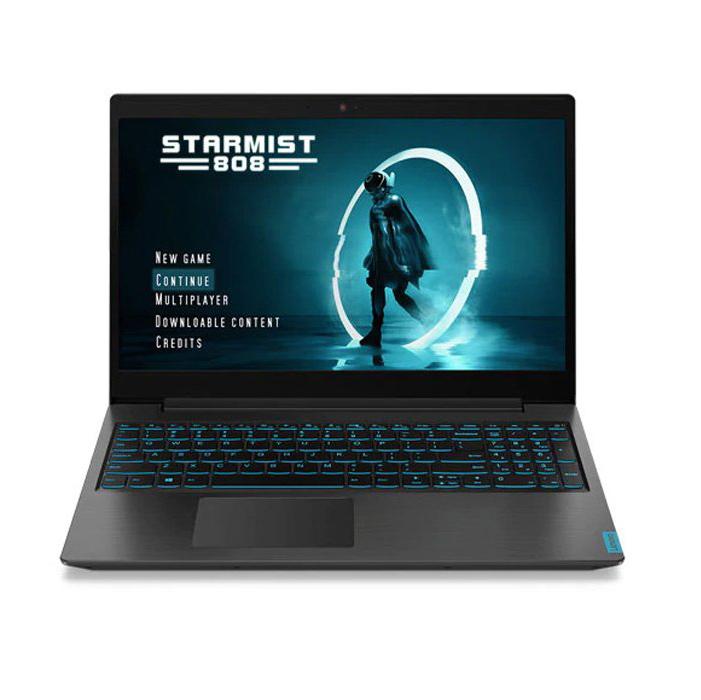 فروش نقدی و اقساطی لپ تاپ لنوو IdeaPad 15 Gaming L340-AM