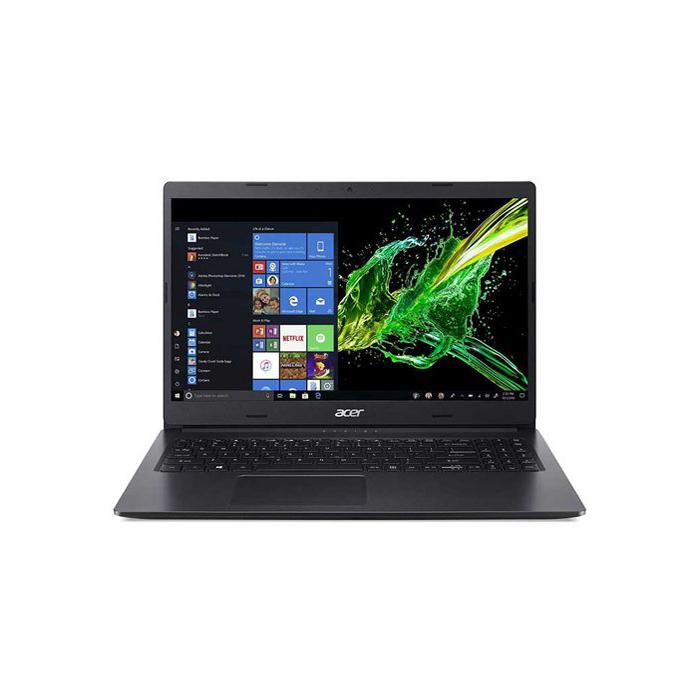 فروش نقدی و اقساطی لپ تاپ ایسر Aspire3 A315-42-R6P3-A