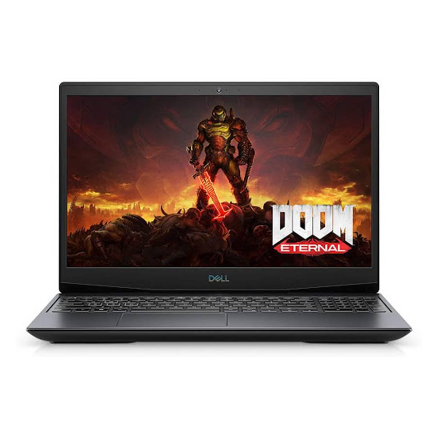 فروش نقدی و اقساطی لپ تاپ دل Inspiron G5 5500-C