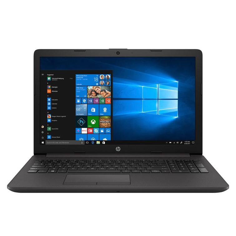 فروش نقدی و اقساطی لپ تاپ اچ پی HP 255-G7-Z