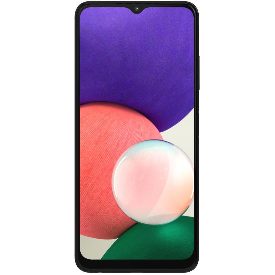 فروش نقدی و اقساطی گوشی موبایل سامسونگ مدل Galaxy A22 SM-A225F/DSN دو سیم کارت ظرفیت 64 گیگابایت و رم 4 گیگابایت