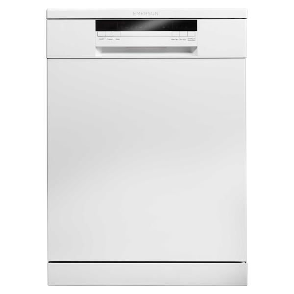 فروش نقدی و اقساطی ماشین ظرفشویی امرسان مدل ED14-MI2