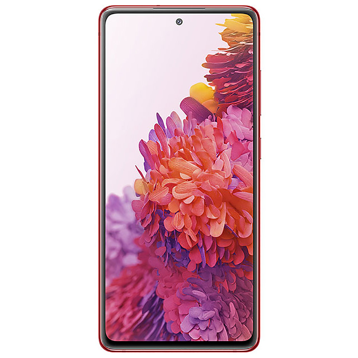 فروش نقدی و اقساطی گوشی موبایل سامسونگ مدل Galaxy S20 FE 5G SM-G781B/DS دو سیم کارت ظرفیت 128 گیگابایت و رم 8 گیگابایت