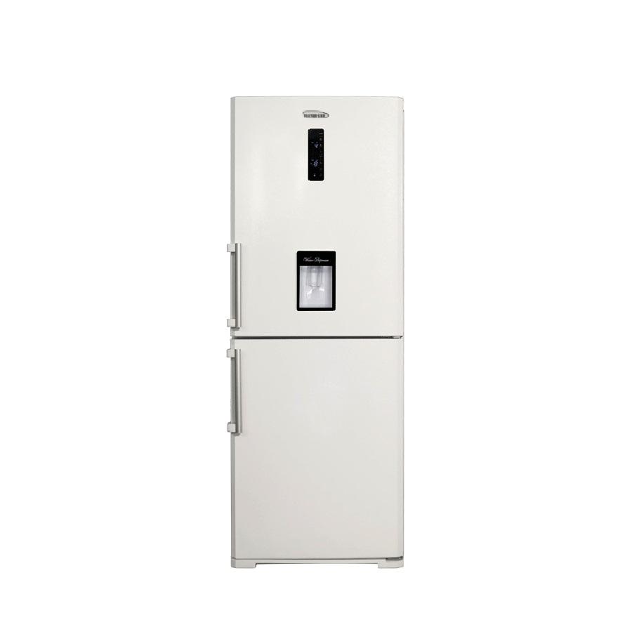 فروش نقدی و اقساطی یخچال و فریزر الکترواستیل مدل Electro Fresh ES34