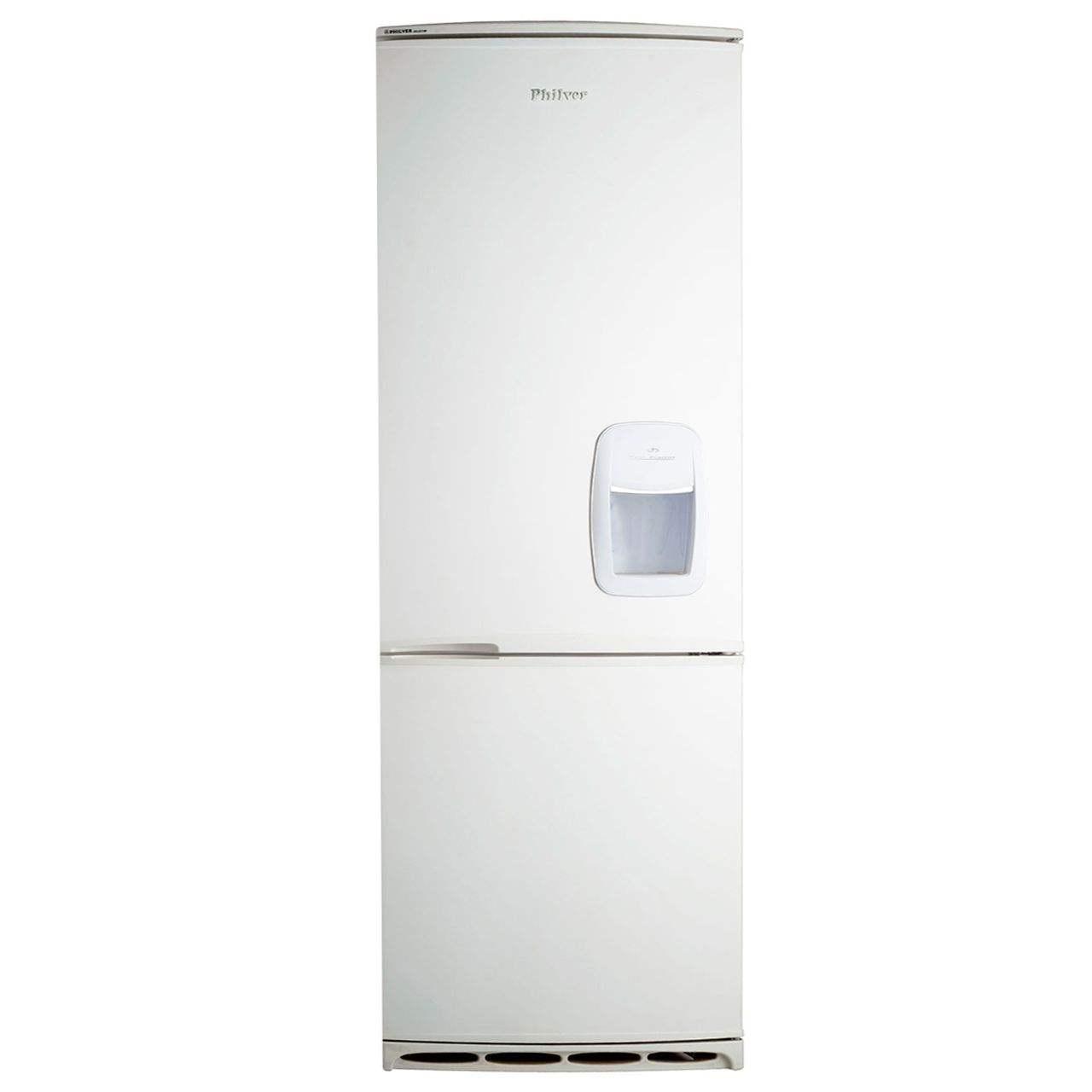 فروش نقدی و اقساطی یخچال و فریزر فیلور مدل RPD-COL-018