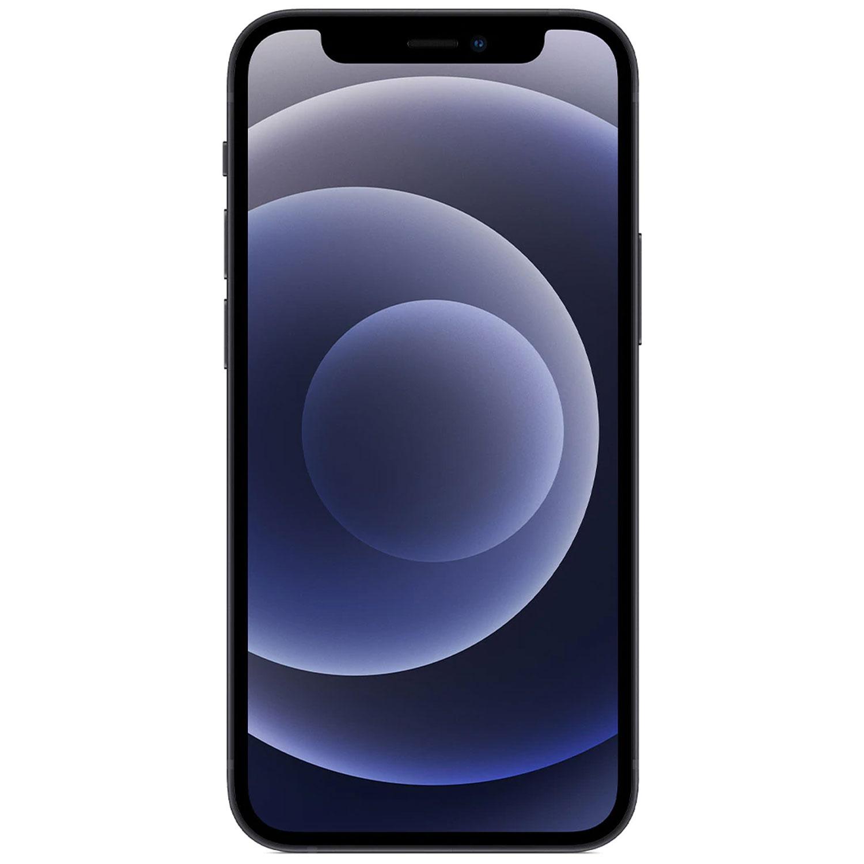 فروش نقدی و اقساطی گوشی موبایل آیفون 12 مینی اپل با ظرفیت 256 گیگابایت