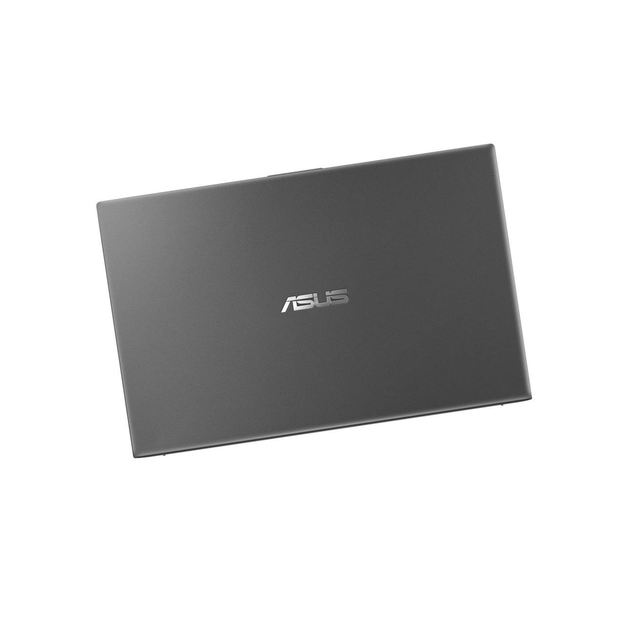 فروش نقدی و اقساطی لپ تاپ ایسوس VivoBook 15 R564JP-P