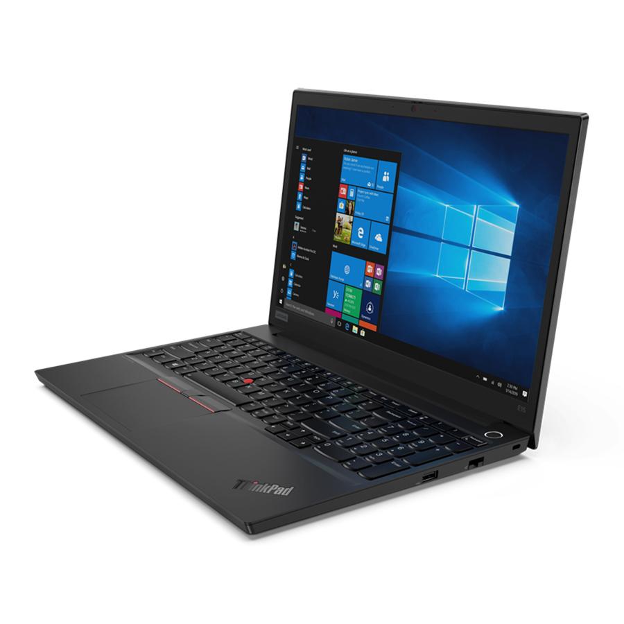 فروش نقدی و اقساطی لپ تاپ لنوو ThinkPad E15-AH