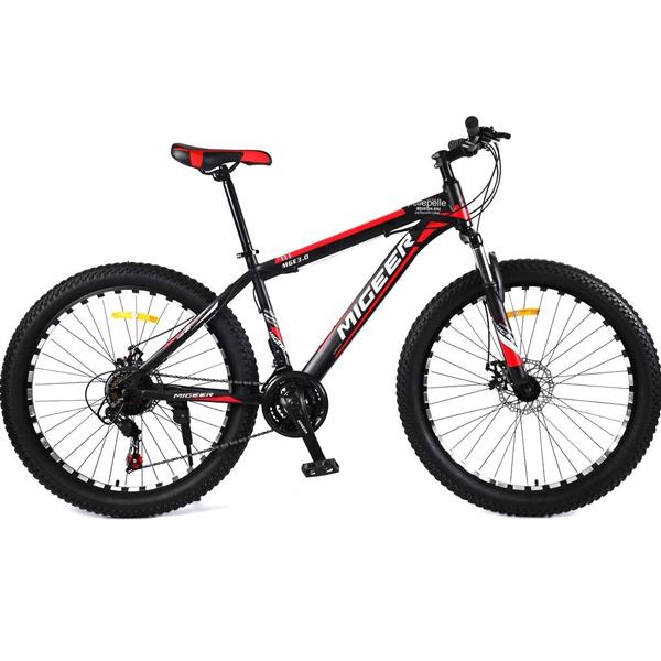 فروش نقدی و اقساطی دوچرخه سایز 29 Rapido-pro1