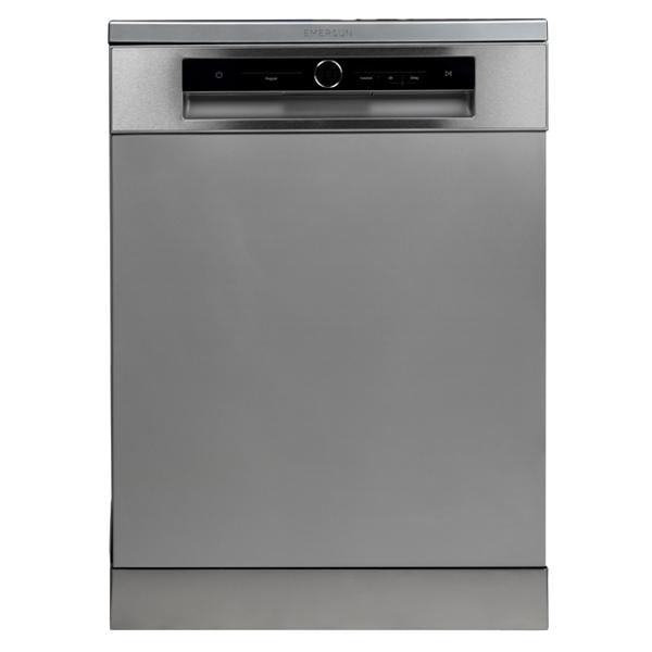 فروش نقدی و اقساطی ماشین ظرفشویی امرسان مدل ED14-MI3